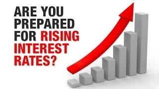 USA КИНО 769. Экономика США сегодня. Будет ли повышена % ставка?