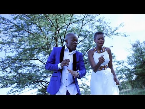 Muzie B ft Putuma Tiso   Wangithanda