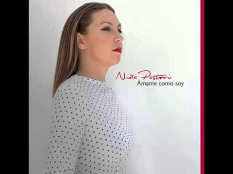 El Mundo Flamenco De May