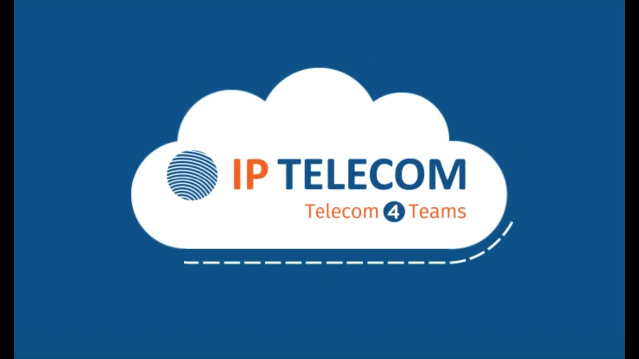 Microsoft Teams Phone System - Hosted PBX Integration - Telecom4Teams