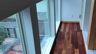 注文住宅、いい間取り、子供が育つ家、ティンバーフレームの家 thumbnail