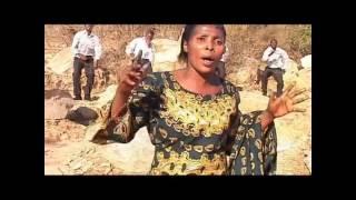 Rose Muhando - Amezaliwa Horini (Gospel Song) - Nyota Ya Ajabu