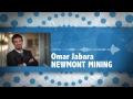 Mining and Logistics