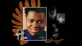 Tracy Chapman A theory