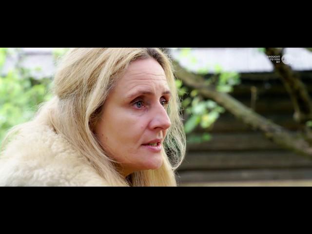 Seria AnyMind - Marta Bradshaw | Eataway
