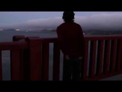 The Neighbourhood - Everybody's Watching Me (Music Video)
