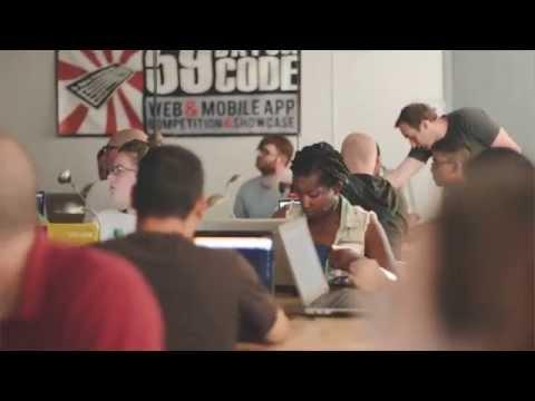 County of Fresno NEO Customized Training - Geekwise Academy