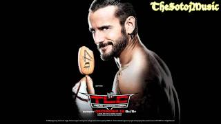 "2011: WWE T.L.C Theme Song - ""Days Are Forgotten"" + Download Link"
