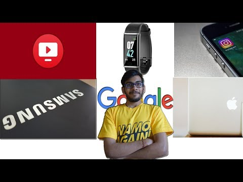 daily-dose---ambrane-fitness-band,-apple-iphone-11,-samsung-galaxy-a-series,-kia-seltos-&-more