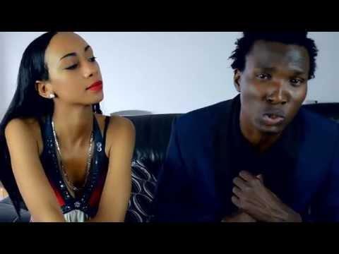 Freeman - Bata Ruwoko Rwangu (Official Video)