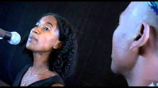 Manantena - Namavao & Marina  - Musique malgache / Malagasy music / Madagascar