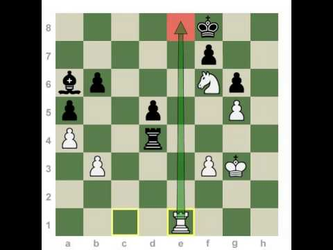 Patterns Everyone Must Know Mating Nets   1!   Chess Videos   Chesscom