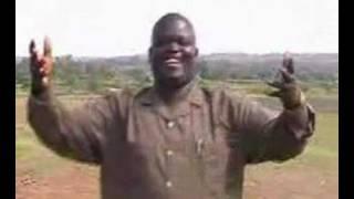 Kenyan Catholic Music