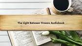 the price of salt audiobook download