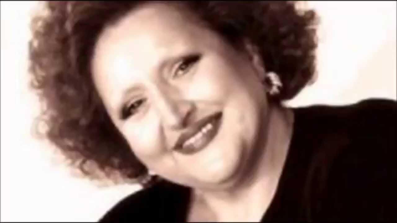 Laura Rollins,Malou de Guzman (b. 1958) XXX clips Ilana Levine,Lynn Cartwright