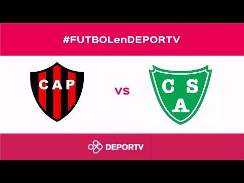 Todos los goles. Fecha 1. Primera División 2016/17. from YouTube · Duration:  12 minutes 32 seconds