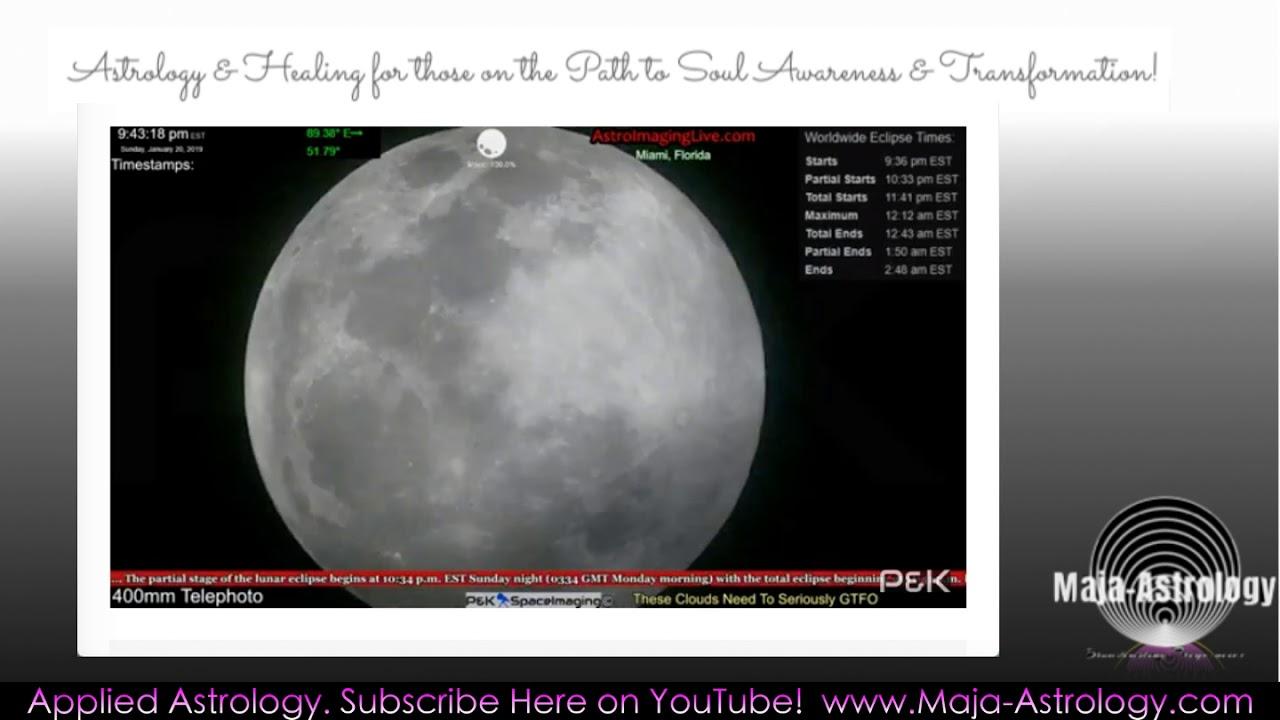 9 january full moon astrology