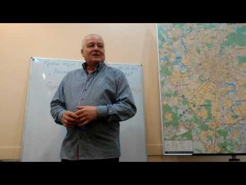 Карта новостроек - novostroyki-
