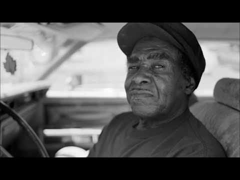 RL Burnside -- Someday Baby
