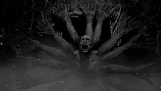 Agony — Секс с демоном! 18+ HD Gamescom 2016