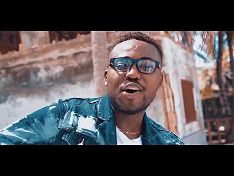 Bebo Clone ft Mc Cabinda   druka