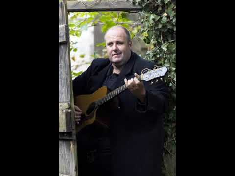 Shanagolden (Sean McCarthy) - performed by Don Stiffe