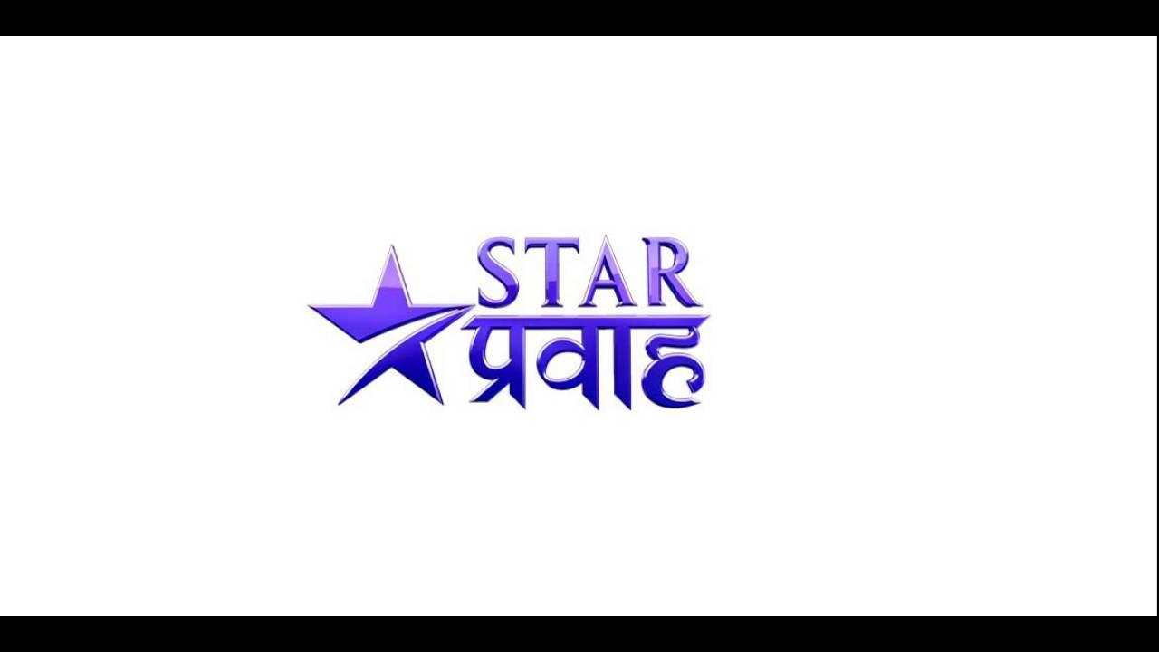 Star Tv Hd Stream