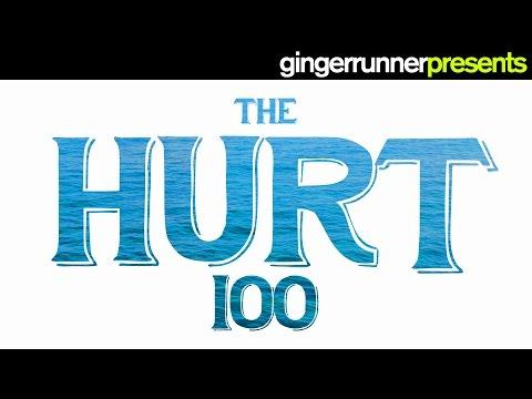 the-2016-hurt-100-|-the-ginger-runner