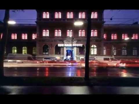 Salotto Vienna Trieste.Salotto Vienna A Trieste