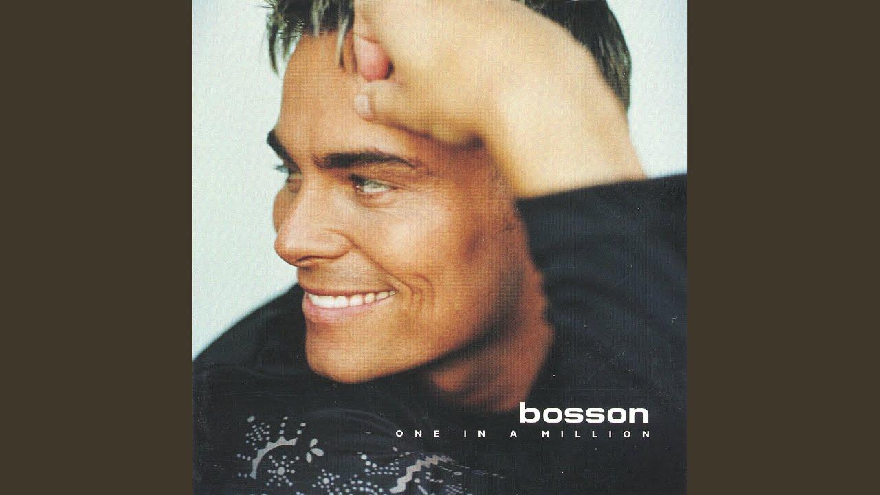 BOSSON I BELIEVE MP3 СКАЧАТЬ БЕСПЛАТНО