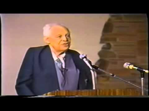 John G Jackson Introduction to African Civilizations