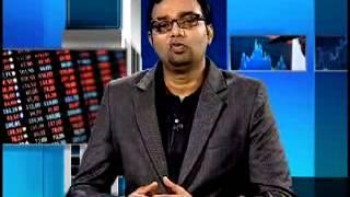 Market Watch 12 July 2014