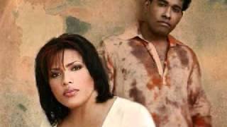 Monchy y Alexandra - No Regresaré