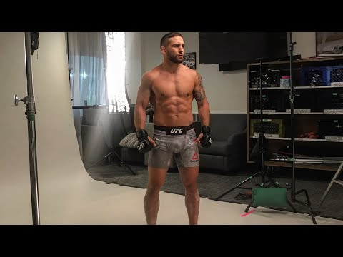 UFC BEHIND THE SCENES | WHAT REALLY HAPPENS!
