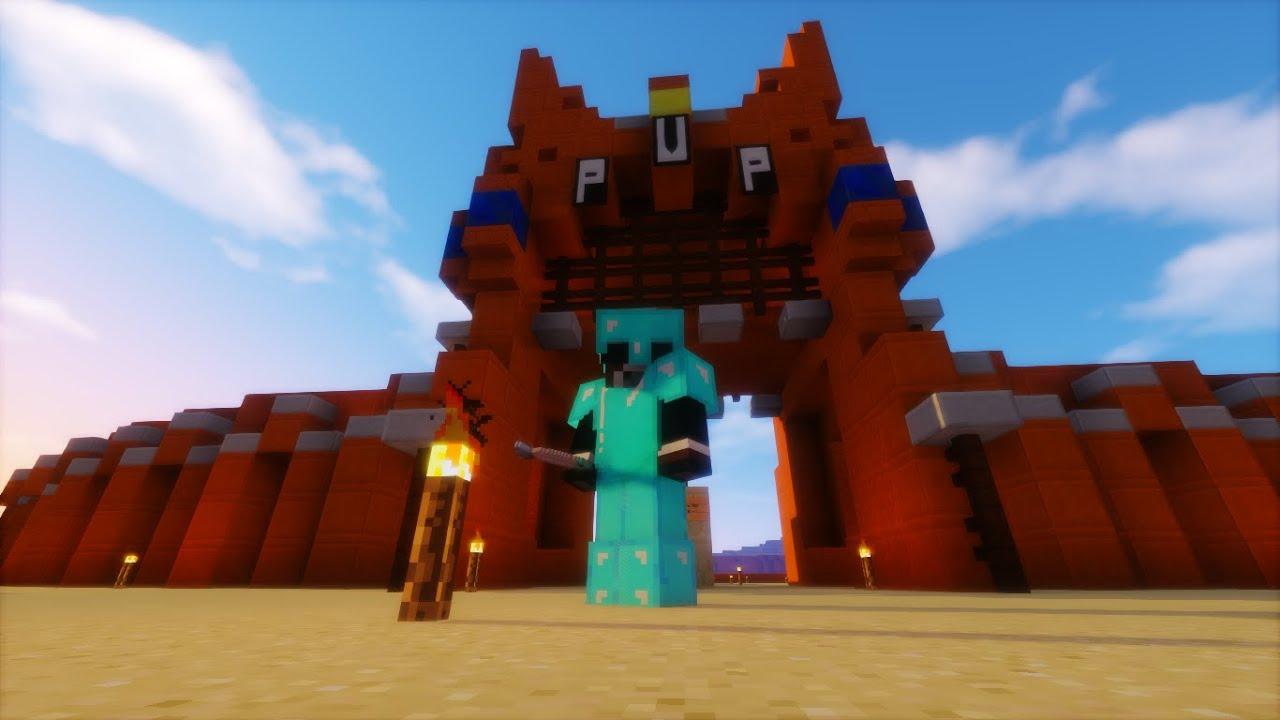 Minecraft | Cách tải modpack Bí kíp luyện rồng