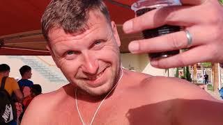 Египет Отдых заканчивается Albatros Aqua Blu Resort 4