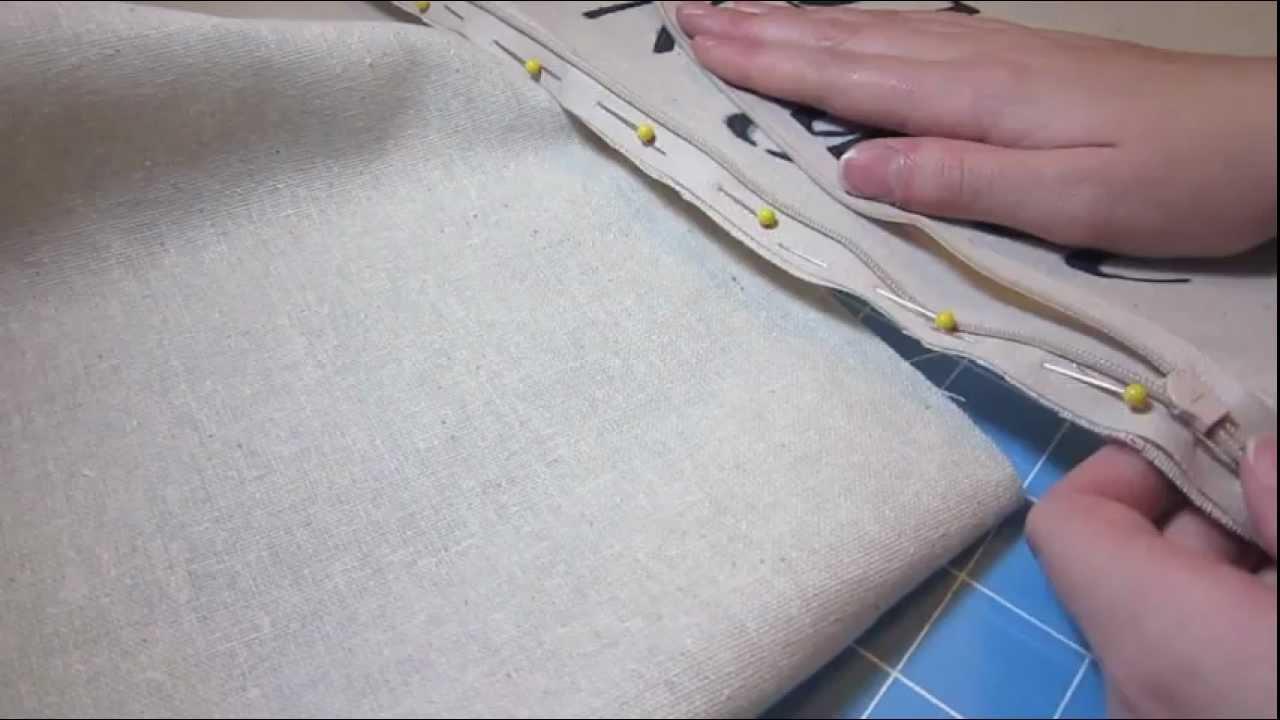 how to change zipx to zip