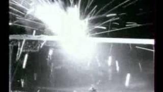9_лазерная плавка.avi(, 2010-12-27T09:26:10.000Z)
