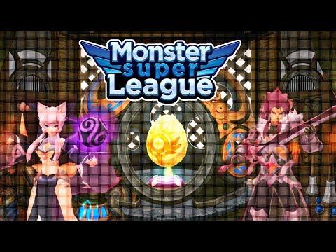 SURPRISE? Short Festival? | Super Evo Leo | Clan Festival | Monster Super League