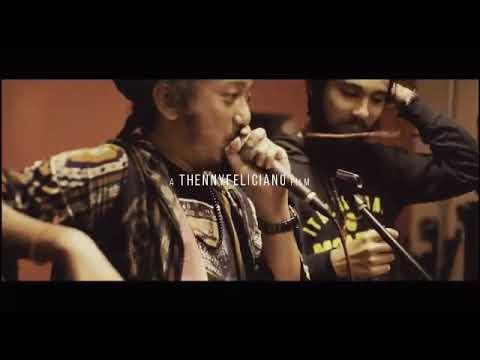 Pathway outta Babylon jam , Toke n Reggae Remedy