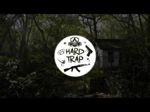 HVRDWOOD X K SPACELY X DYNVMIC - CRANK (HVRDWOOD VIP)