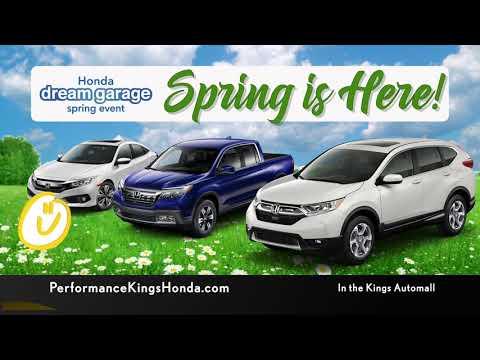 2019 Honda Pilot & 2019 Honda Odyssey Lease Deals in Cincinnati, OH