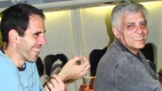30 años de la EAT/Pedro Florindo