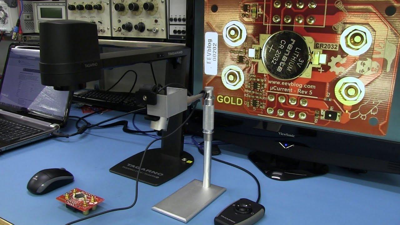 Mp tv hdmi usb industrie digitale c mount mikroskop kamera tf