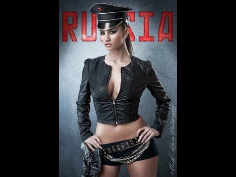 ОСОБЫЙ ОТРЯД 4 2016, криминальный фильм новые русские боевики 2016