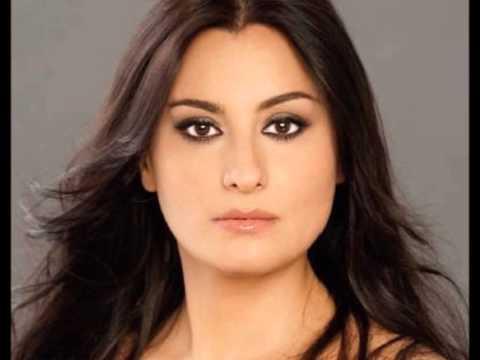 Carmela Remigio - Aprile - F. P. Tosti