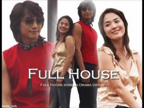 Rain Bi and Song Hye Kyo