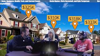 Top 10 Home Buyer Tips - Selling made easy: Real Estate 101 - Susan Wood & Kevin Hunter