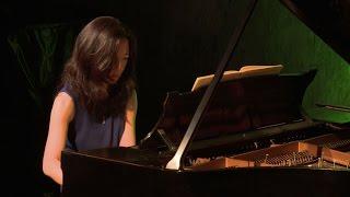 Izumi Kimura a highly acclaimed practitioner of contemporary piano ...
