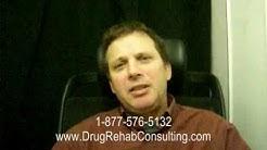 California Drug Rehab Centers Alcohol Programs CA